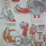 tibetskaya-meditsinskaya-astrologiya